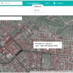 bigdata_map