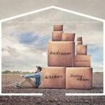 casa-detrazioni-su-ristrutturazioni-abitazione-tutto-da-sapere