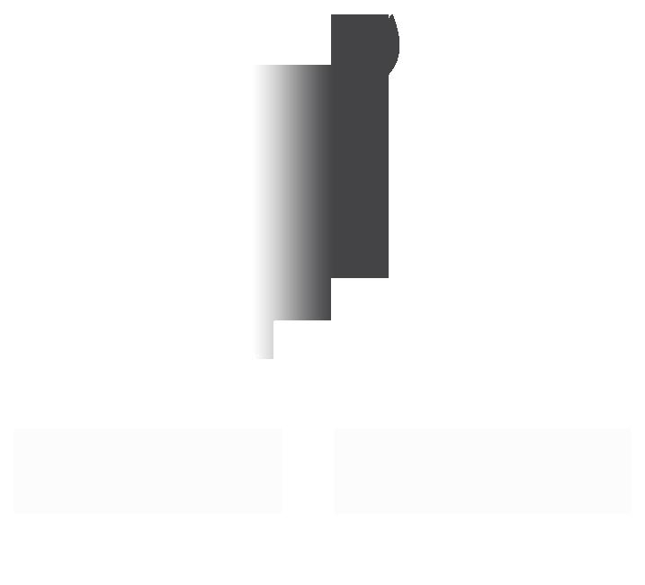 ERAMUS