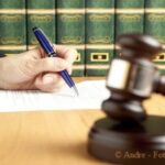 sentenza-martello-giudice-id12046