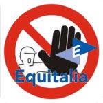 stop_equitalia